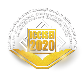3rd  International Conference of Islamic Sciences
